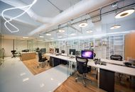Virtual Office in India Image