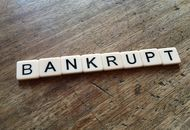 Bankruptcy Procedure in India Image