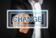 How to Make Changes to Your Indian Company Image