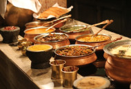Open a Restaurant in India image